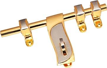 A & Y Traders Fancy Aldrop For Room Doors 8 Inches (AL-530)