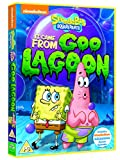 SpongeBob SquarePants: It Came from Goo Lagoon [DVD] [2015]