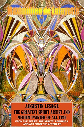 augustin-lesage-the-greatest-spirit-artist-and-medium-painter-of-all-time-in-colors
