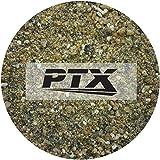 PTX Birdfood (Haiths) 1Kg