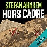 Stefan Ahnhem Livres audio Audible