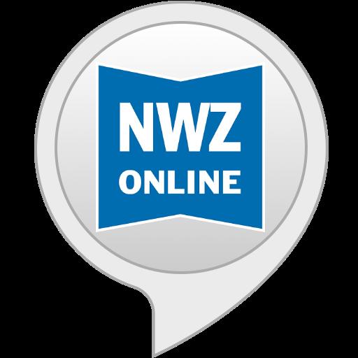 Verkehrsmeldungen von NWZonline