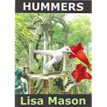 Hummers (English Edition)