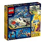 Lego-Nexo-Knights-Set-Costruzioni