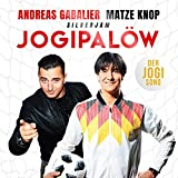 Jogipalöw (Jogi Löw Song) (Duett-Version)