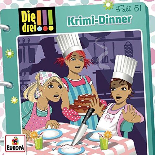 051/Krimi-Dinner