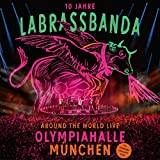 BrassBanda (Live - 10 Jahre LaBrassBanda)