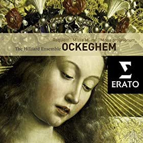Requiem (Missa Pro Defunctis) A 2-4: Offertorium: Domine Jesu Christe