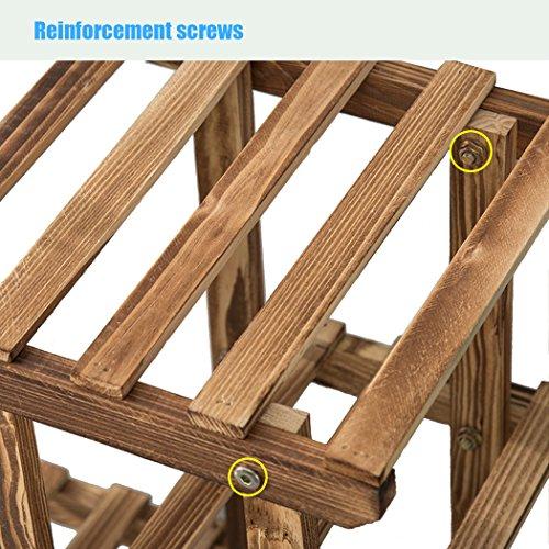 Madera para exterior barata lo mejor de 2018 - La mejor madera para exterior ...