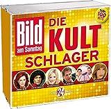BILD am SONNTAG - Die neuen Schlager des Jahrtausends (5CDs)