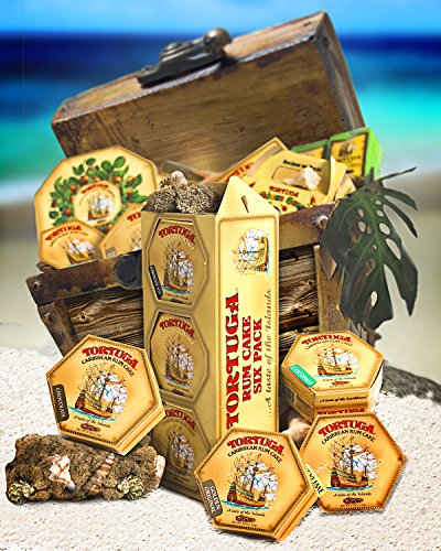 tortuga-rum-cake-mix-any-flavour-triple-pack-3-x-113grm-please-add-a-note-with-your-order