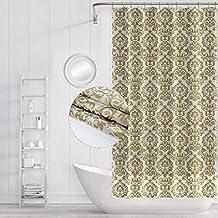 Suchergebnis auf Amazon.de für: badezimmer vorhänge