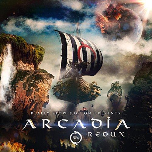 Arcadia Redux