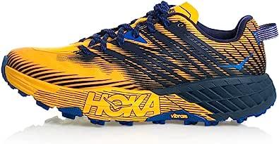 HOKA Sneakers Uomo Speedgoat 4 1106525.SBIS