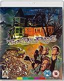 The Burbs  [Edizione: Regno Unito] [Edizione: Regno Unito]