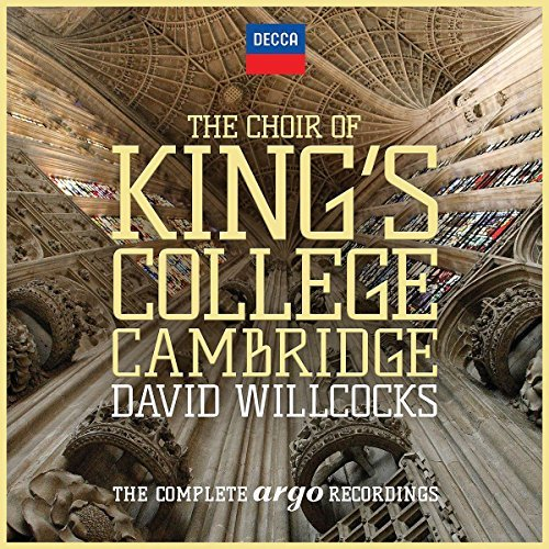 the-choir-of-kings-college-cambridge-the-complete-argo-recordings-29-cdlimited-edition-by-the-choir-