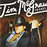 Tim Mcgraw & Friends - Best Reviews Guide