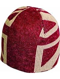 Highlander Union Ski Hat