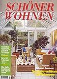 Schöner Wohnen Nr. 02/1995 Sitzmöbel: Neue Arten, gemütlich zu wohnen