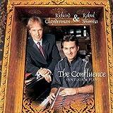 #6: The Confluence- Santoor & Piano