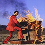 Songtexte von Paul Gilbert - Burning Organ