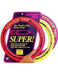 "Aerobie Pro 13"" Flying Ring"