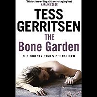 The Bone Garden: The Sunday Times Bestseller