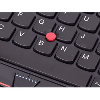 Lenovo ThinkPad T21 TrackPoint Driver Download