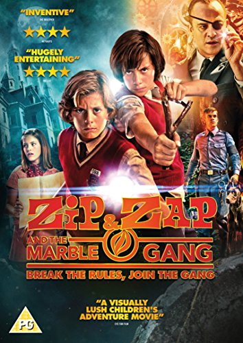 zip-zap-and-the-marble-gang-dvd-2017