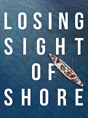 Losing Sight of Shore Cover