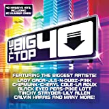 The Big Top 40 [Clean]