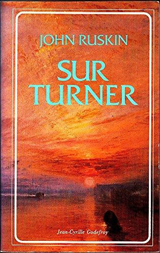 Sur Turner