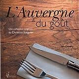 L'Auvergne a du goût