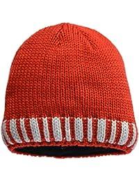 James & Nicholson Unisex Strickmütze Men's Winter Hat