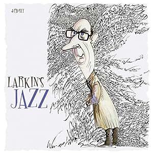 Larkin's Jazz