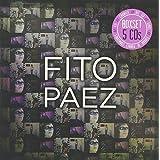 Fito Paez [Box-Set]