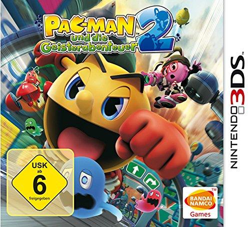 pac-man-und-die-geisterabenteuer-2-nintendo-3ds