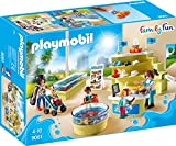 Playmobil 9061 - Aquarium-Shop