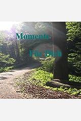 Futter für die Seele / Momente Für Dich: Futter für die Seele - Gedanken - Gefühle und Emotionen Gebundene Ausgabe