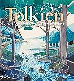 Tolkien - Schöpfer von Mittelerde -
