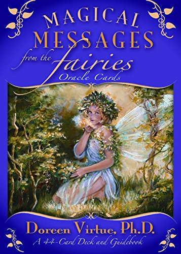 magical-messages-from-the-fairies-oracle-cards-card-deck-guidebook