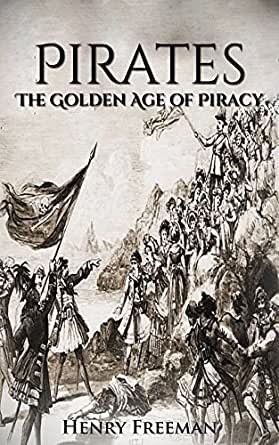 essays on computer piracy