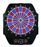 Carromco Erwachsene Electronisches Dart Matrix 501