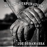 Blues of Desperation [VINYL]