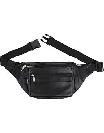 0322644c196a Waist Bags: Buy Waist Bags Online at Best Prices in India-Amazon.in