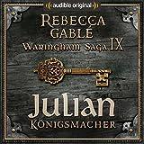 Julian - Königsmacher: Das Spiel der Könige 3
