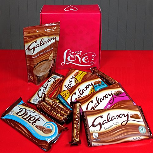 galaxy-chocolate-love-ultimate-gift-box-great-gift-for-valentines-romantic-gift-idea-hot-chocolate-l