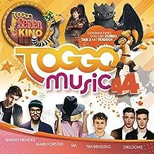 Toggo Music 44