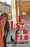 La lista di Flo (indies g&a)