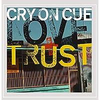 Love Plus Trust